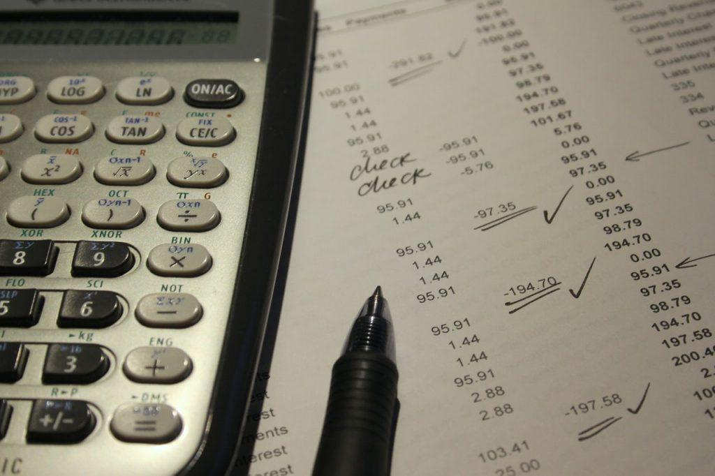 Technologie pomagają w rozwoju firm ubezpieczeniowych