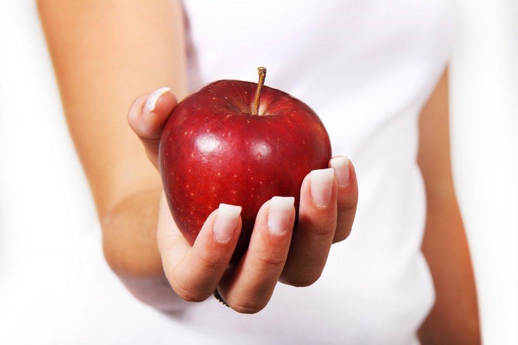 Czy diety mają sens?