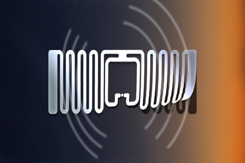 5 pytań i odpowiedzi dotyczących technologii RFID
