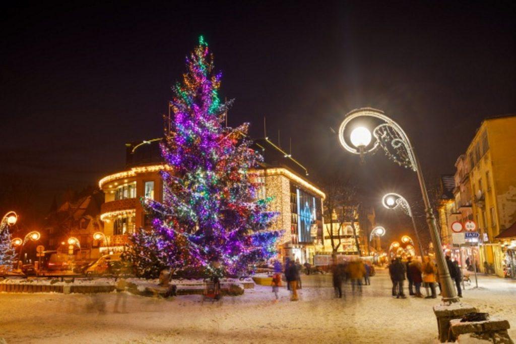 9 regionalnych produktów z Małopolski pod choinkę!