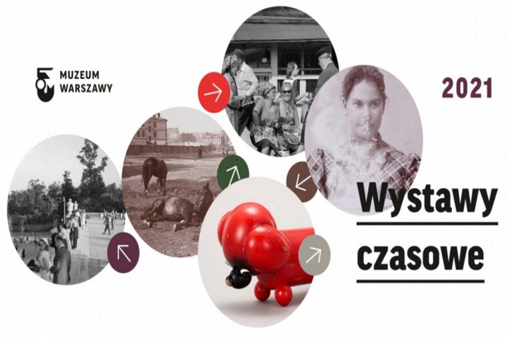 Muzeum Warszawy otwiera się dla publiczności