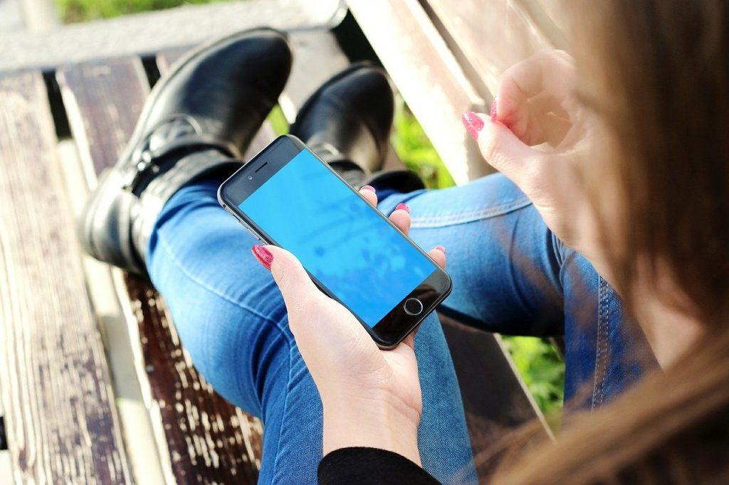 """Aplikacja Galeco, czyli doradztwo dachowe w wersji """"mobile"""""""