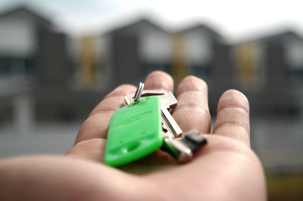 Jak pandemia zmieniła rynek hipoteki odwróconej w Norwegii?