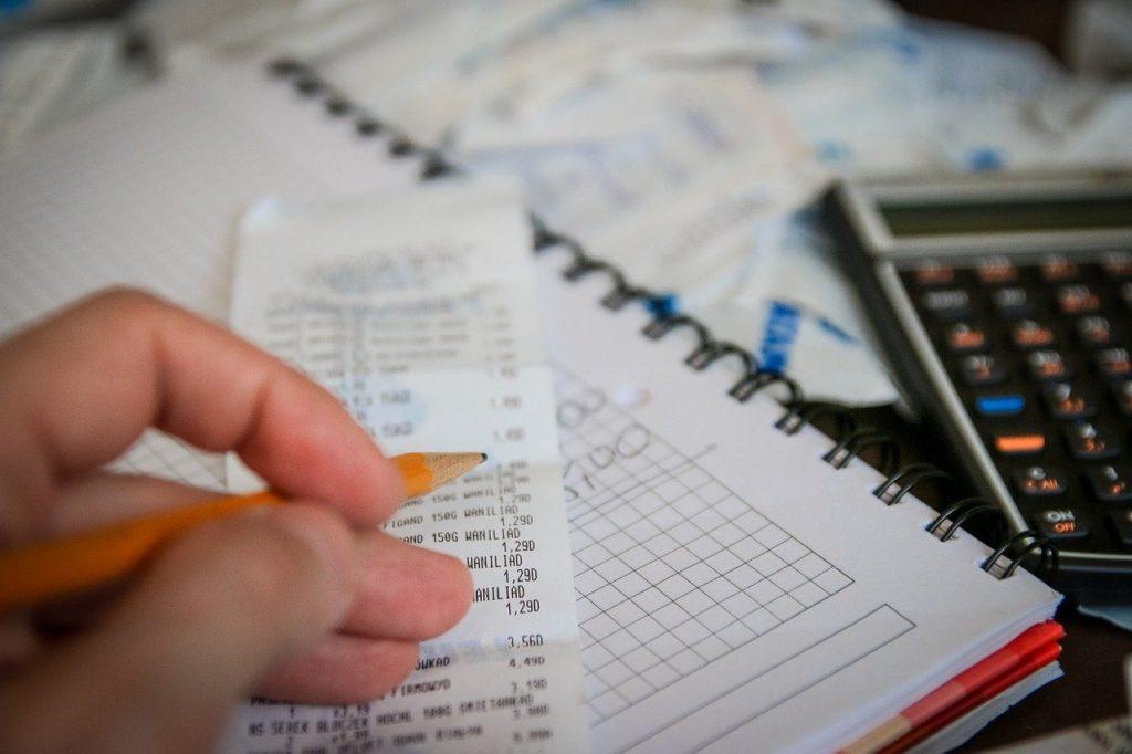 Jak ratować przedsiębiorstwo w przypadku utraty płynności?