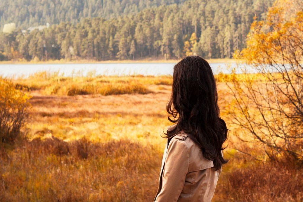 Jak zadbać o odporność i nie przytyć jesienią?