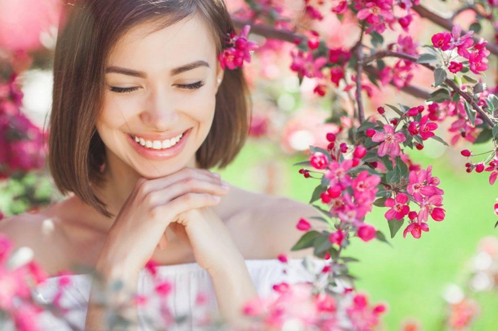Marzysz o zdrowej i pięknej skórze? Zdradzamy tajniki wiosennej pielęgnacji!