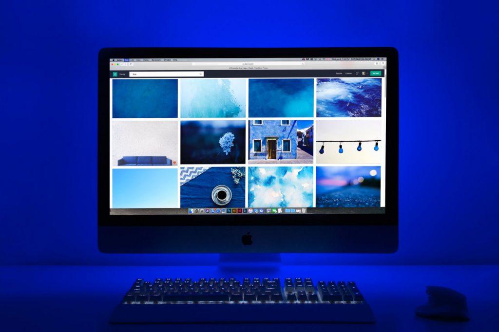 Technologie cyfrowe efektywnym sposobem na ulepszenie Customer Experience
