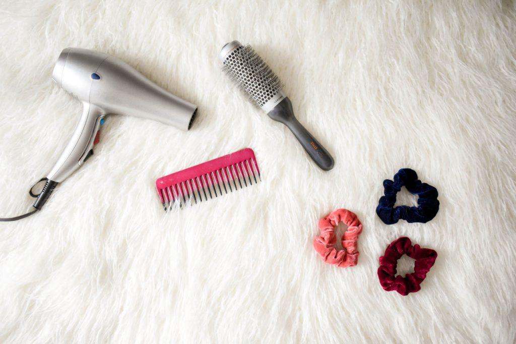 Jak wybrać najlepszą suszarkę do włosów?