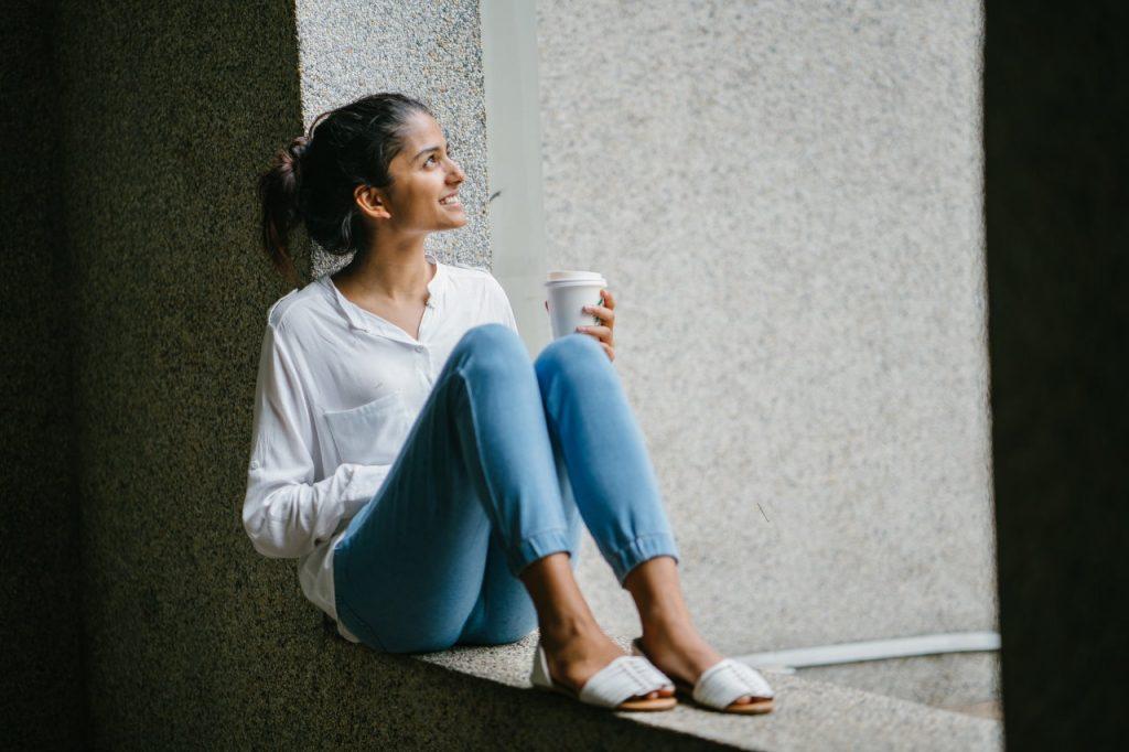 Postaw na siebie – czyli jak zacząć spełniać marzenia?