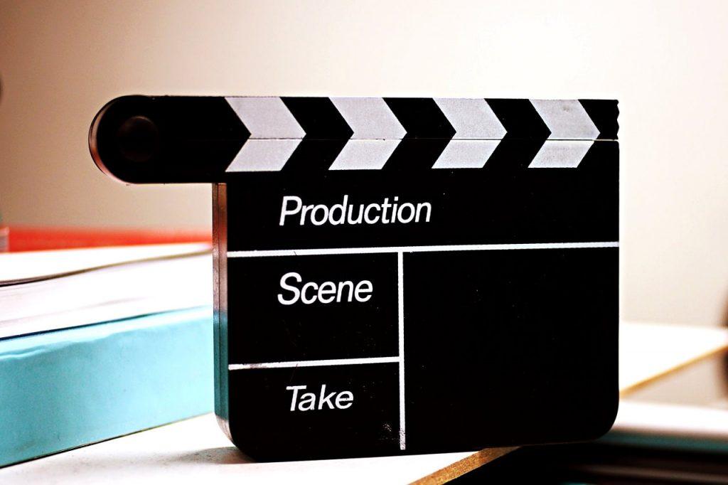 Ciekawe filmy polskiej produkcji, które warto obejrzeć