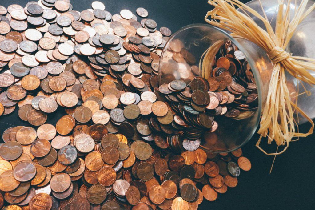 Sposoby na skuteczne oszczędzanie – koniecznie je poznaj