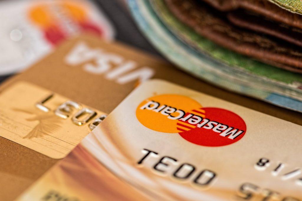 Jedna czwarta wszystkich zakupów w e-commerce jest odsyłana z powrotem